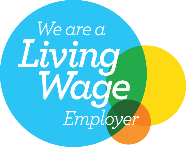 living_wage_small