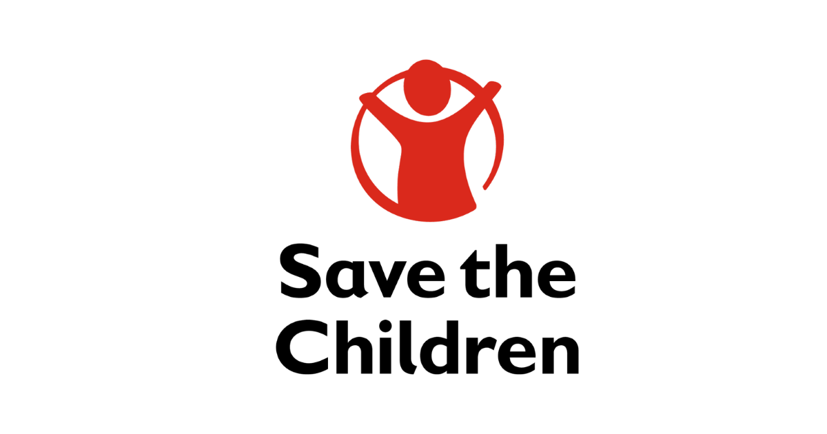 Save the Children | Careers