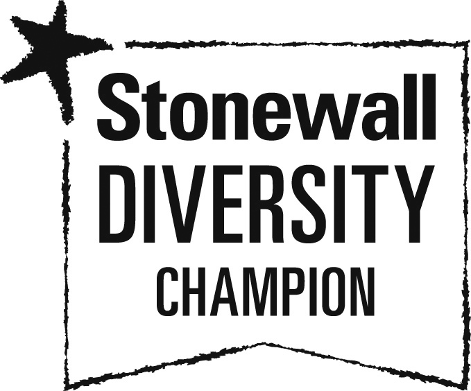 stonewall_diversity_champion_small